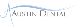 Austin Dental 2021 Logo